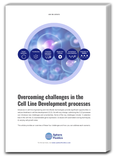 CLD-challenges-eBook-cover