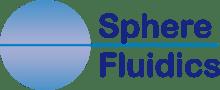 Sphere Fluidics